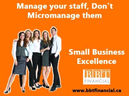 Manage v Micro2